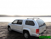 Кунг MaxLiner Series 3 Full Option для VW Amarok